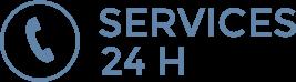 services-24h